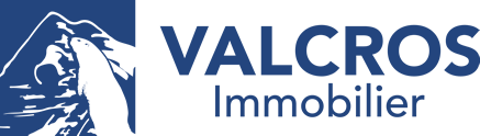 Agence immobiliere VALCROS CHABANON